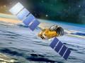 Украинский спутник вывели из эксплуатации из-за проблем с электрикой - СМИ