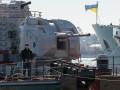 Какие убытки Украине принес захват РФ кораблей на Азове: Точная цифра