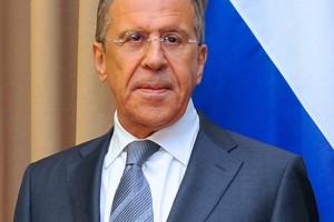 Санкции США не остановят строительство Северного потока-2 — Лавров