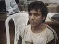В Индии казнили террориста, выжившего при атаке на Мумбаи. Талибан негодует