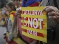 Власти Испании предлагают Каталонии очередные переговоры вместо референдума