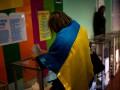 За массовый подкуп избирателей двум украинцам грозит до семи лет
