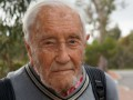 104-летний австралийский ученый ушел из жизни посредством эвтаназии