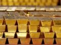МВФ: Россия наращивает золотые запасы