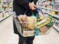 Потребительские настроения украинцев сильно упали