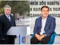 Саакашвили рассказал, как будет работать с Аваковым