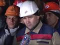 Вопрос с космодрома: строителя из РФ арестовали накануне прямой линии с Путиным