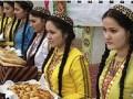 Туркмения: выборы президента с предсказуемым результатом