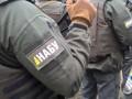 Депутаты нарушили закон, мешая транспортировке Насирова - НАБУ