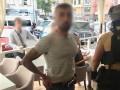 В Киеве задержан убийца профессора турецкого университета
