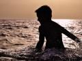 С начала года утонули около 800 украинцев - ГСЧС
