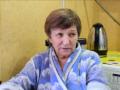 Почему едут? Из-за бедности - мать убитого наемника из РФ
