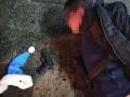 Житель Львова устроил стрельбу в новогоднюю ночь