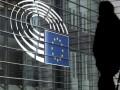 В ЕС заявили об успешном выходе из миграционного кризиса