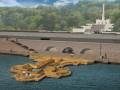 Киевская мэрия поставит крест на воде (ФОТО)
