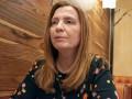 Активистке, разоблачившей Шкарлета в плагиате, угрожают – полиция