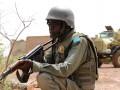 В Мали боевики убили более 50 военных