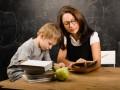 В Челябинске на учительницу завели уголовное дело за сложные задания