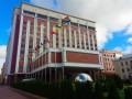 В Минске стартовали переговоры рабочих подгрупп по Донбассу