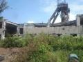 У Правого сектора четверо погибших на шахте Бутовка - Зинкевич