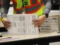 Суд отклонил иск Трампа по выборам в Филадельфии