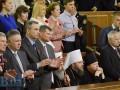 Зубов: Большинство из украинских епископов Московского патриархата на стороне Украины