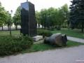 Снос памятника Жукову в Харькове: открыто два дела