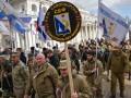 В Крыму оккупанты проводят рейды по домам крымских татар
