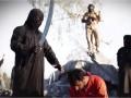 Джихадисты ИГ казнили отказавшего присягнуть им журналиста - СМИ