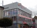 Во Львовской области подросток погиб из-за селфи на крыше