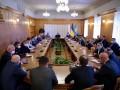 Карантин во Львовской области продлили до 5 июня