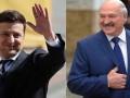 Зеленский и Лукашенко на этой неделе встретятся в Житомире