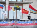 Кремль решил провести в ДНР кардинальные кадровые перестановки - Тымчук