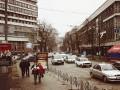 Улицу Артема в Киеве хотят переименовать в честь героев АТО