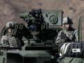Путин намекнул на наступление в случае поставок оружия Украине