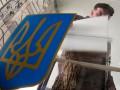 После подсчета 17% протоколов лидерство удерживает Блок Порошенко