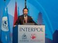 Глава Интерпола пропал после поездки в Китай
