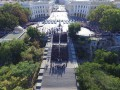 В Нацполиции Одессы обещают жесткие меры: патрулировать будут каждый межквартальный проем