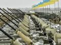 Укроборонпром побил рекорд в производстве пушек