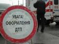 В Черновцах досрочно освободили  водителя, сбившего насмерть женщину и троих детей