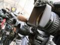Российские журналисты содействуют терроризму в Украине - Гостелерадио