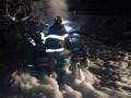 В Кировоградской области пять человек пострадали в ДТП