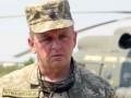 Муженко рассказал, каких вооружений не хватает украинской армии