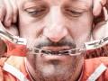 Как тюрьма изменяет личность человека