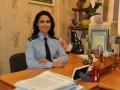 В России нашли конкурентку Поклонской по