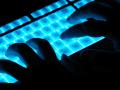 Украинские хакеры взломали военное ведомство Путина