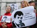 В России оставили Сущенко под арестом еще на три месяца