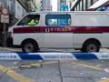 В Китае выросло число жертв нападения на школьников