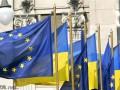 Послы ЕС одобрили безвизовый режим для Украины - журналист