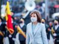 Молдова проведет аудит своего имущества в Украине